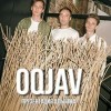 """OQJAV - Презентация нового альбома """"Листики-цветочки"""""""