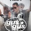 GusGus. Новый альбом