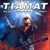 TIAMAT (SWE)