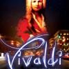Вивальди на Невском