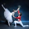 Балетный спектакль «Щелкунчик и мышиный король»