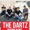 THE DARTZ - Вселенная The Dartz