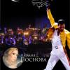 Queen rhapsody. Симфонический концерт