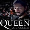 """Шоу """"Queen Classics"""""""