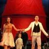 Алые паруса (Театр Балтийский Дом)