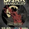 DARK TRANQUILLITY (Sweden)