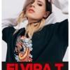 Elvira T (Эльвира Т)
