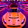 Royal Auto Show