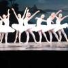 """Театр Детского балета """"Лебединое озеро"""""""