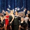 Концерт «Хиты Бродвея-2»