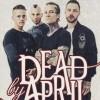 Dead By April (Swe)