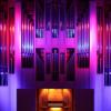 Органный концерт «Шедевры мирового Органа»
