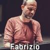 Ночь космонавтики - Fabrizio Paterlini в Планетарии