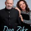 Duo Zikr