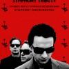 Depeche Mode Show