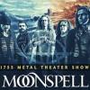 Moonspell (PT)