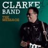 Stanley Clarke Band