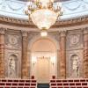 Моцарт. Реквием. Симфонический оркестр Санкт-Петербурга. Дирижер С.Стадлер