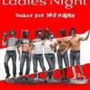"""Спектакль """"Ladies Night. Обновление"""""""