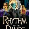 Ирландское  танцевальное шоу Rhythm of the Dance
