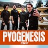 PYOGENESIS (DE)