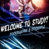 Welcome to Study