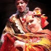 Спектакль «Женитьба Бальзаминова»