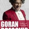 Goran Bregovic Wedding and Funeral Band