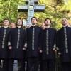 Хор Валаамского монастыря. Мелодии русской души