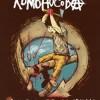 План Ломоносова концерт по заявкам