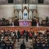 Концерт «Вивальди на Невском»
