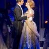 Оперетта «Веселая вдова»