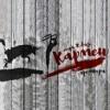 Кармен (Театр Зазеркалье)