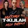Концерт артиста T-KILLAH