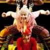 Три поросенка (Театр Зазеркалье)