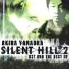 AKIRA YAMAOKA plays SH2