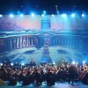 Новогодний концерт (Мюзик-Холл)
