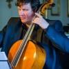 Поэзия барочной виолончели