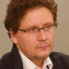 Дмитрий Барбашин