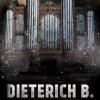 Дитрих Б.