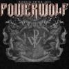Powerwolf (Germany)