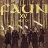 FAUN (DE)