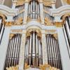 """Органный концерт """"Шедевры мирового органа и опера"""""""