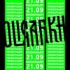 OLIGARKH