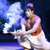 Мюзикл для детей и взрослых «Аладдин»