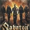 SABATON (SWEDEN)