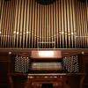 Шедевры для органа и сопрано. Голос органа