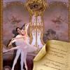Гала вечер в Юсуповском с балетным дивертисментом