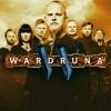 Концерт группы Wardruna в Петербурге