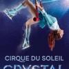 Шоу «Crystal»